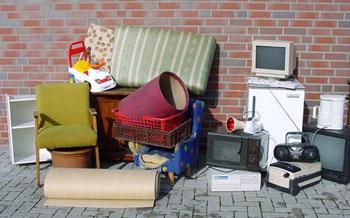 مطالب آموزنده, اشیاء بی مصرف, مسیر کامیابی