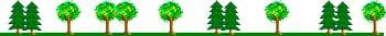 اس ام اس روز درختکاری, روز درختکاری مبارک