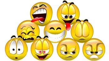 اعترافات جالب و خنده دار (10)