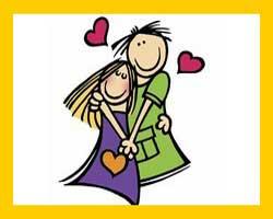نامه عاشقانه خیلی جالب (لطفا تا آخر بخوانید),http://www.mihanfaraz.ir/post/968