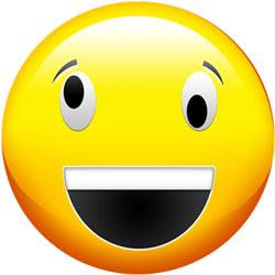 , طنز جوک , طنز جوک لطیفه , طنز جوک خنده , طنز جوک خنده دار , طنز جوک اس ام اس , طنز جوک جدید , طنز جوک عکس
