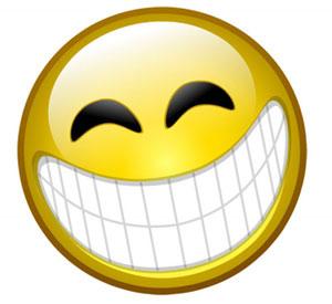جوک های جدید و خنده دار (28)
