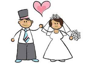 طالع بینی ازدواج, فال دختران دم بخت