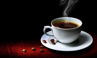 اس ام اس قهوه و کافه, متن های عاشقانه