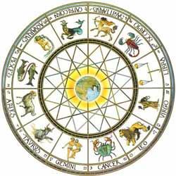 معنی نام ماه های سال چیست ؟
