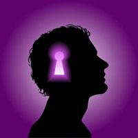 تست روانشناسی بر مبنای 5 میوه