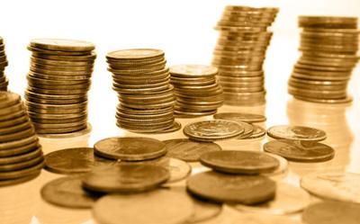چگونه قیمت سکه پارسیان را محاسبه کنیم