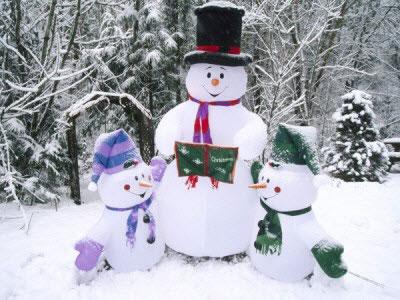 اس ام اس های مخصوص تبریک زمستان 93