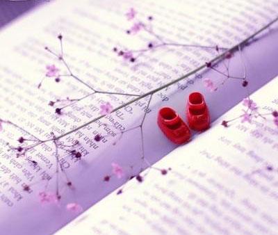 متن های عاشقانه, زندگی زیبا