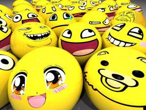 استاتوس های طنز و خنده دار فیسبوک (8)