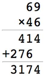 fu6541 یک معمای ریاضی جالب