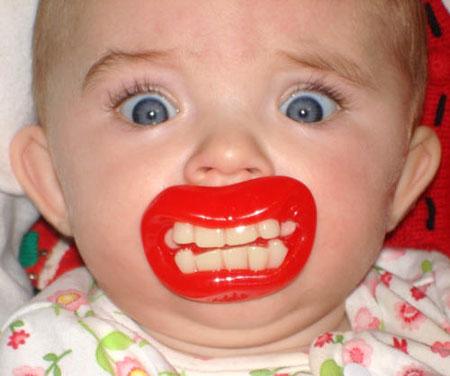 عکس های خنده دار, کودکان بامزه