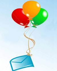 اس ام اس تبریک تولد - 3
