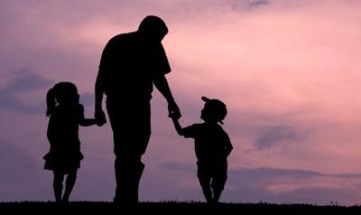 متن زیبا روز پدر, متن تبريك روز پدر