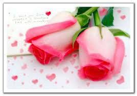 فال عشق و هدیه