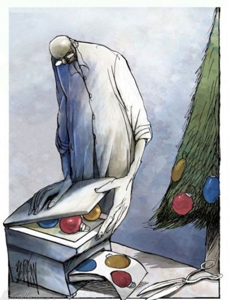 عکس های خنده دار, کاریکاتور طنز