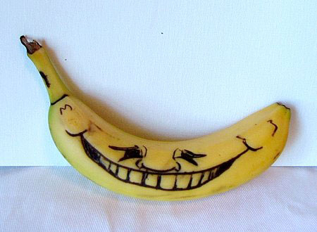 طنز میوها, مطالب طنز و خنده دار