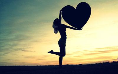 زیباترین پست های عاشقانه فیس بوک,عاشقانه های من