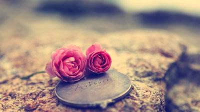 عکس عشق,متن های عاشقانه فیس بوک