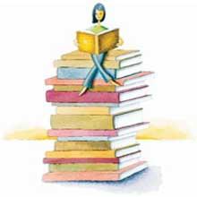 شخصیت شناسی با كتاب محبوب شما