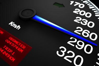 معمای سرعت متوسط