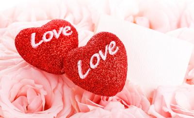 وقتی یکی را دوست دارید,متن های عاشقانه