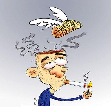 اعتیاد به مواد مخدر 95, کاریکاتورهای طنز و خنده دار 95