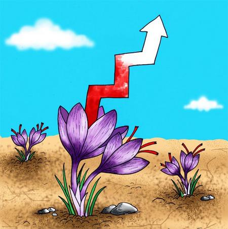 کاریکاتورهای آموزنده, کاریکاتور های جدید و دیدنی