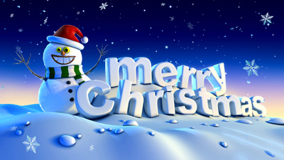 اس ام اس انگلیسی تبریک کریسمس, اس ام اس خنده دار کریسمس