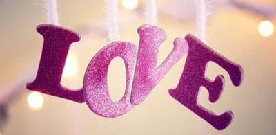 جملات زیبای عاشقانه, متن های عشقولانه