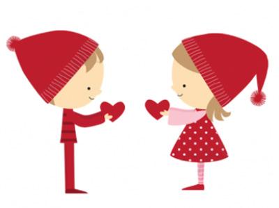متن تبریک روز عشق, اس ام اس ویژه عشق و عاشقی