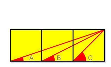 معمای تصویری, معمای ریاضی