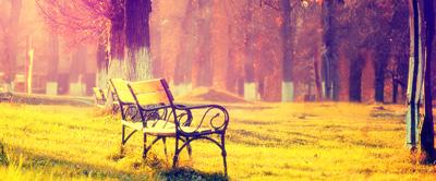 نکاتی برای زندگی زیبا , جملات کوتاه موفقیت و زندگی