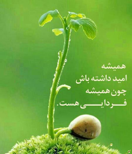 جملات الهام بخش , جملات الهام بخش برای زندگی