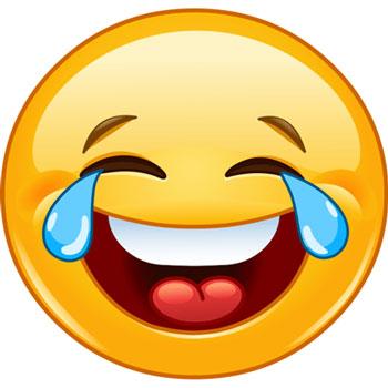 جدیدترین جوکهای خنده دار, جوکهای خنده دار کوتاه