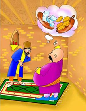 ضرب المثل با معنی,معنی ضرب المثل های فارسی