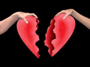 چندین شعر زیبا درباره خیانت