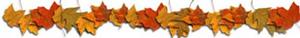 متن های عاشقانه پاییز, جمله درباره پاییز