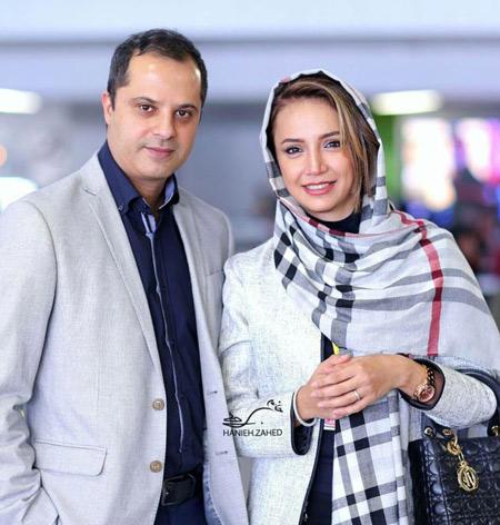 بیوگرافی شبنم قلی خانی,عکس شبنم قلی خانی,شبنم قلی خانی