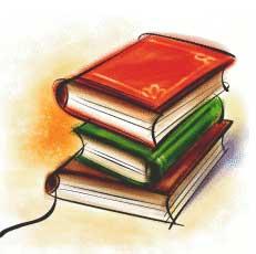 داستان,داستانهای خواندنی