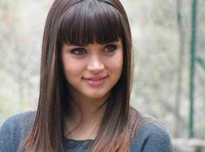 سریال مدرسه شبانه روزی,ع های کارولینا بازیگر سریال مدرسه شبانه روزی