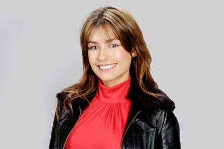 عکسهای مارسلا در سریال الکاپو,عکسهای مارسلا,سریال الکاپو