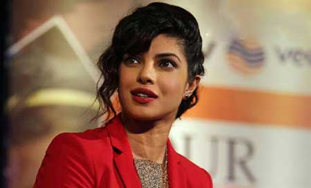 زیباترین بازیگر زن سینمای هند,بازیگر زن سینمای هند