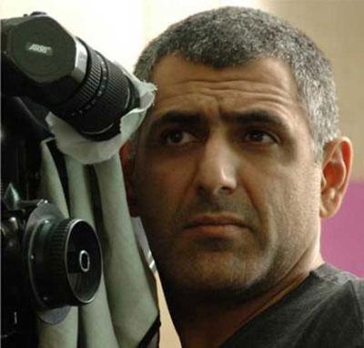 عکس های دوران کودکی بازیگران ایرانی,عکس بازیگران ایرانی,اخبار بازیگران