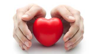 داستان كوتاه: قلب کوچک