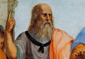 دو حکایت از افلاطون,حکایت,حکایت آموزنده