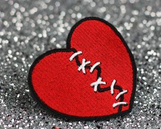 داستان های عشقی,داستان کوتاه,داستان عاشقاته