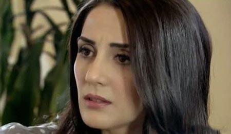 بیوگرافی نالان در سریال خاطرات تلخ,نالان در سریال خاطرات تلخ
