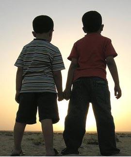 داستان کوتاه درباره دوستی,داستانک,سرگرمی