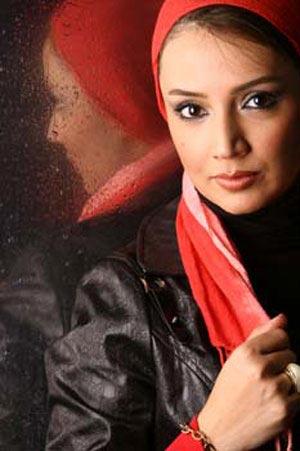 Afbeeldingsresultaat voor شبنم قلی خانی